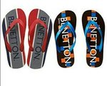 BEST OFFER - Upto 80% Off UCB FlipFlops Starts At 87 (Price 0 for Prepaid First time Amazon user)