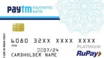 Paytm started Bank Account Opening