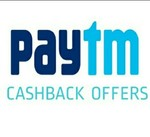 FREE PAYTM GOLD RS 30 (NEW30/NEW20) Only For New Paytm User