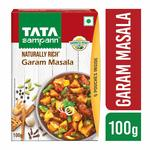Spices and masala@ min 50 % off Amazon pantry