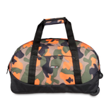 Trolley Bags FLAT 70-80% off
