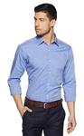 Branded  men shirt [Parx, Raymond, V Dot, arrow,John player] Shirts Min. 60% Off starting from 306