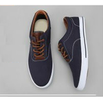 Numero UnoMen's Footwear Min 75% off from Rs. 352