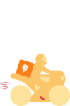 Swiggy :- Get 30% Instant Discount upto 75₹ when you pay using Lakshmi Vilas Bank Cards