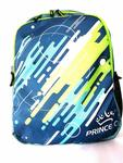 82% off on Princeware Backpack