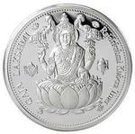 Collect 30% off Coupon & Buy Silver Coins, Gemstones (only for prime users)