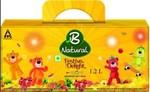 [Upto 58% Off]  B Natural Gift Packs starts at Rs.90