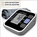 BP monitor for ₹995