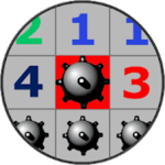 Minesweeper Pro - Free