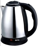 lightning deal fast--> Ikitz 1.8-Litre Kettle