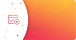 Goibibo sale with amazon pay  - Upto 600 cashback