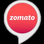 Zomato Cashback codes Upto 60% (All in 1)