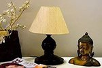 Table lamps upto 75% off