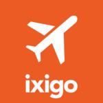 Ixigo :- Flat 25% Ixigo Money Cashback upto 850₹ on Ur 1st Flight Booking