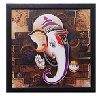 Steal | UPTO 90% Off On Wall Paintings | Amazon