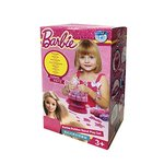 Barbie 2 in1 Rubber Bands Woollen Weaving- Rs  281  [ 81 %  off   ] @  amazon
