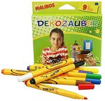 Toys Bhoomi Colouring Pens & Markers  upto 80 % off  5 % coupon