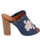 Upto 82% Off On Catwalk Ladies Sandals