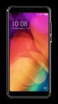 Smartphones | High On RAM Upto 60% Off + Cashback