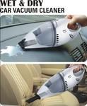 Inalsa Dezire Vacuum Cleaner