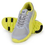 Puma Footwear Min 70% off from Rs. 176