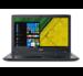 "Acer Aspire E15 (Core i3-7th Gen/4 GB+16GB Optane/1 TB/15.6""FHD/Windows 10 Home(MSO Trial Version)) E5-576 (NX.H73SI.001) (Obsidian Black, 2.2 kg)"