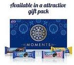 ( May Be Loot)[Pantry] Cadbury Oreo Moments Gift Pack At Rs 72(600gm)