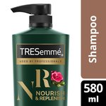 TRESemme Nourish and Replenish Shampoo, 580ml At 212