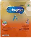Enfagrow A+ Nutritional Milk Powder, 750g Vanilla (2 years and above)