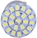 Flomaster 22 SMD LEDs Reverse Indicator Light