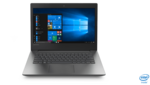 "Lenovo Ideapad 330 (Core i3 - 7th Gen / 4 GB RAM + 16 GB Optane / 1 TB HDD / 15.6"" / Windows 10 / 2 GB Graphics) 81DE01K3IN  32%OFF"