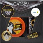 Upto 50% Off On Gatsby Bath And Spa Product