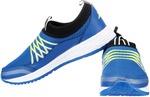 Sparx  Walking Shoes For Men  (Multicolor) in 499