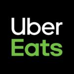 UBER EATS NEW 50% OFF CODE