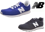 Upto 80% OFF on New Balance Shoes From Rs.777 + Free Shipping