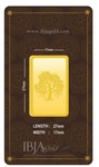 Upto 22% off on Gold Coins Bar