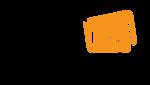 UPCOMING   Amazon Pay Gift Card (Orange)   Starts at 7:59 AM on 20 Jan