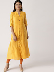 Libas Women Clothing Flat 80% Off