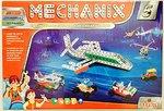 Prime Exclusive Deal- 44% off on Mechanix Metal - 5