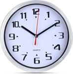 Wall clocks @ 199
