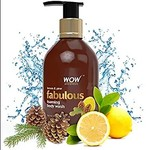 Wow Beauty Products upto 70% off