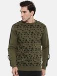 Breakbounce Men's clothing FLAT 80% off