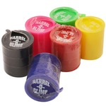 slime o barrel small(pack of 1pc)   @1