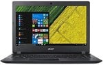 Acer Aspire 3 UN.GNVSI.001 15.6-inch Laptop (AMD Dual-Core Processor E2-9000/4GB/1TB/windows 10 Home 64Bit/Integrated Graphics), Obsidian Black @17850