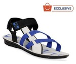 Buy a slipper or sandal and get movie voucher worth rs 100 free