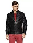 Fort Collins Jackets/Sweaters upto 75% off