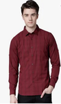 branded shirts @250 80% off