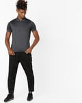 Flat 80% off on Top Brands Clothings + Extra 300 instant off on min. 998 on Ajio & trends clothings + 100 CB via FreeCharge wallet