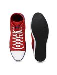 Puma : Flat 70% Off (Shoes, Apparels, Accessories)