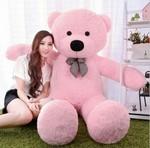 Dashing soft teddy 152 jpm original imaenexftjry5zye